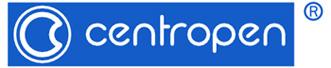 Centropen logo