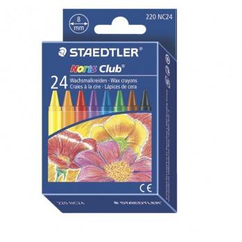 ST220-NC242