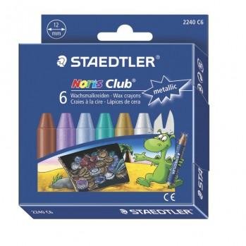 ST2240-C62