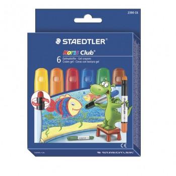 ST2390-C62