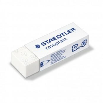 ST526-B202